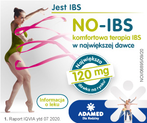 Adamed NO-IBS kwadratowy
