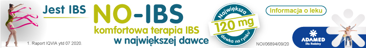 Adamed NO-IBS poziomy