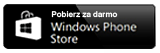 Pobierz z Windows Phone Store
